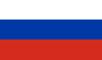Russia Shemale Flag